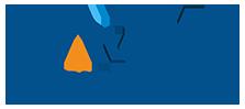 Công ty cổ phần Đầu tư thương mại và Sản xuất AN PHÚC MINH